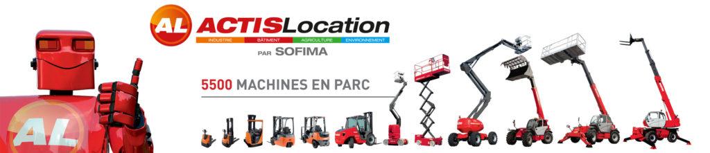 Bandeau_actis_location_sofim
