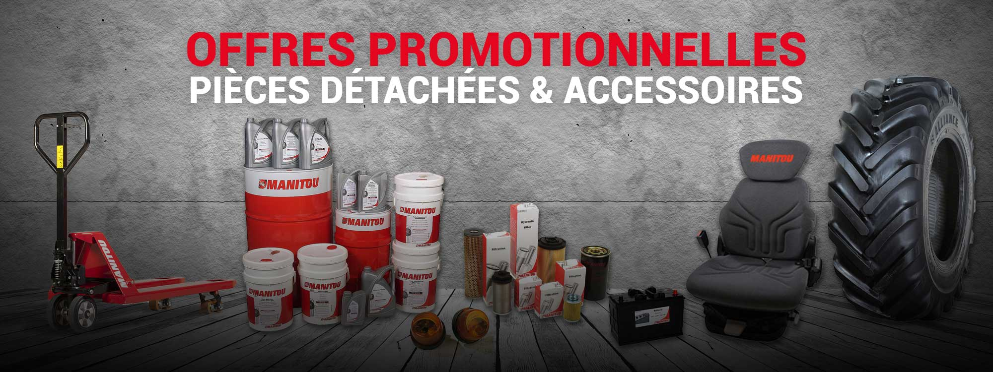 Slider-promo-magasin-sofima