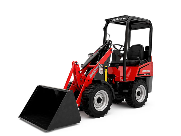 MANITOU-chargeuse-articulee-MLA-AL140