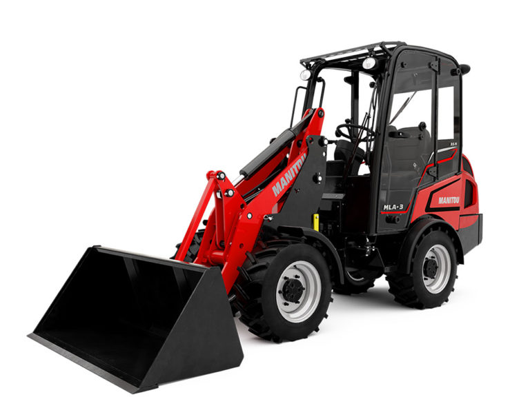 MANITOU-chargeuse-articulee-MLA-AL340