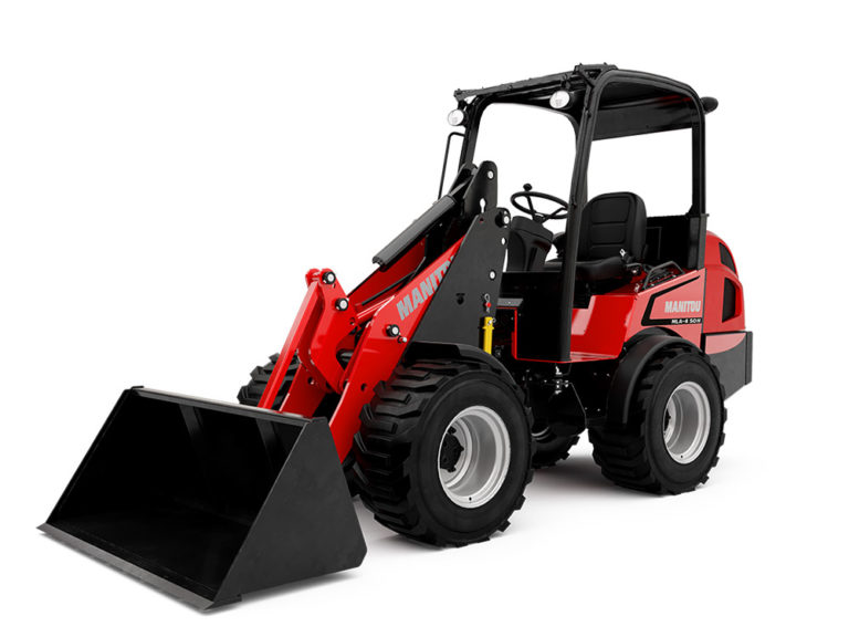 MANITOU-chargeuse-articulee-MLA-AL440