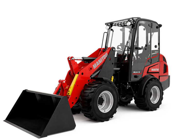 MANITOU-chargeuse-articulee-MLA-AL550
