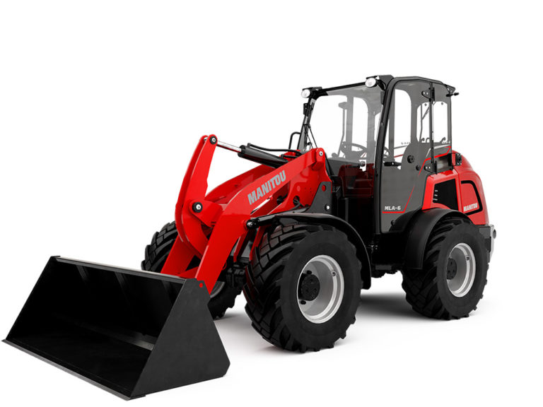 MANITOU-chargeuse-articulee-MLA-AL750