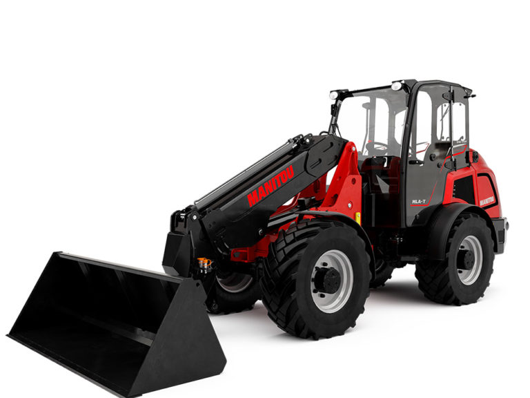 MANITOU-chargeuse-articulee-MLA-T